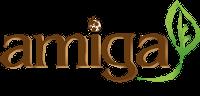 Amiga Project